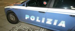 Milano, sparatoria in piazzale Loreto: dominicano ferito. Paura tra la folla