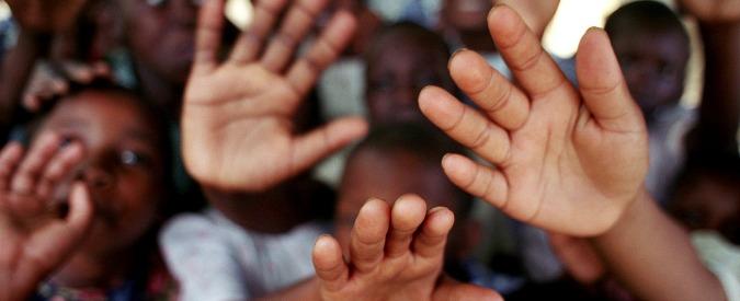Sfratti e minori: da Save The children la mappa della negazione dei trattati internazionali