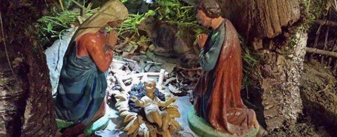 Natale, a Rimini sfida tra 25 presepi. Gli autori? Anche migranti (e musulmani)
