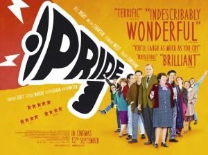 pridefilm