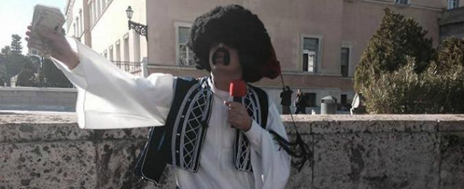 Grecia, elezioni più vicine: seconda fumata nera per il capo dello Stato