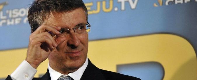 """Corruzione, Cantone: """"Dopo Tangentopoli nessun meccanismo per arginarla"""""""
