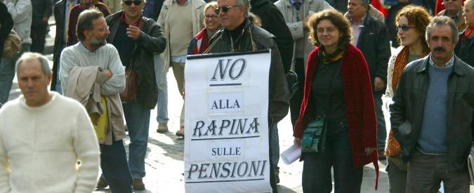 Riforma pensioni, le ultime novità per tutti i bastonati dalla Fornero