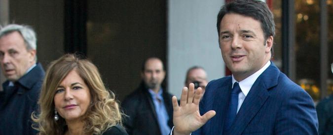 """Ilva, interrogazione M5s: """"Renzi vuole vendere alla sua amica Marcegaglia"""""""