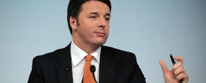 Fisco, il Parlamento verso proroga tempi per l'attuazione della delega