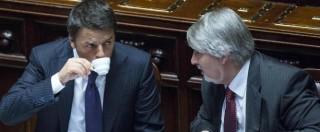 Jobs act, la progressiva cancellazione delle tutele dalla Fornero a Poletti
