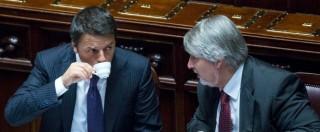 Jobs act, la riforma entra in vigore. Decreti in Gazzetta ufficiale