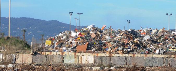 Mafia capitale anche in Umbria: gli affari di Buzzi e i rapporti con i clan nelle aziende dei rifiuti. Socie dei Comuni