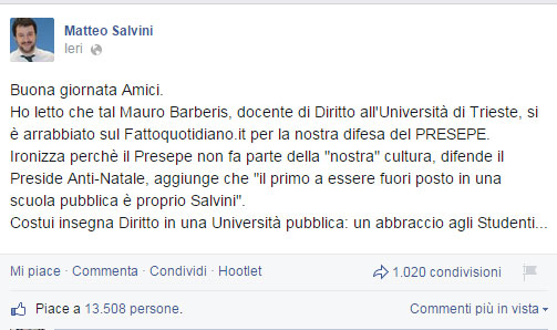 salvini-barberis
