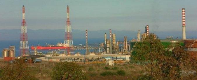 """Saras, la russa Rosneft si tira indietro e rivende la sua quota nell'azienda dei Moratti: """"Pesano le sanzioni a Mosca"""""""