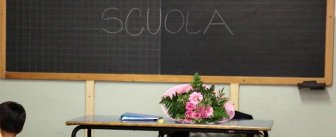 Brescia, iniziativa dei commercianti: quota dell'incasso per aiutare le scuole