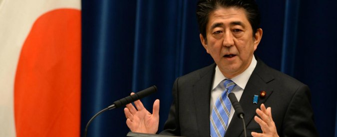 Giappone, le elezioni anticipate sono un referendum sulla 'Abenomics'