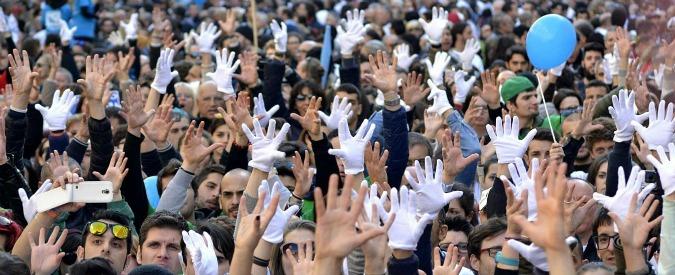 Il 2015 del terzo settore. Tra promesse tradite e attesa per la riforma