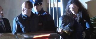 Andrea Loris Stival, la mamma Veronica Panarello portata in Procura