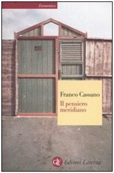 cassano-sud