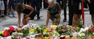 Sydney, le risposte mancate: dinamica del blitz e troppa libertà al sequestratore