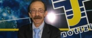 """""""Aziende confiscate, a Palermo business dell'Antimafia"""". Appello di Pino Maniaci"""