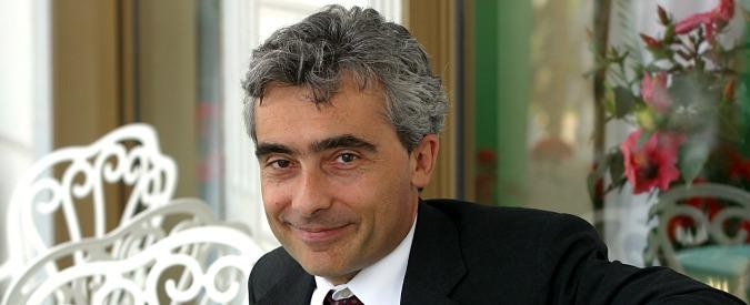 Inps, l'economista Tito Boeri è il nuovo presidente dell'istituto di previdenza