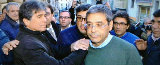 """Mattarella, gli auguri di Cuffaro: """"La sua famiglia ha pagato per la lotta alla mafia"""""""