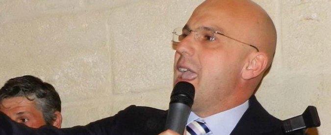 Trani, sindaco arrestato per associazione a delinquere. Altri 5 arresti e 7 indagati