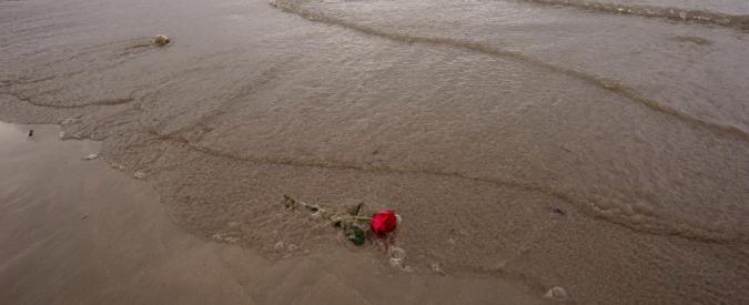 Tsunami Indonesia, l'anniversario con commemorazioni in tutta l'Asia
