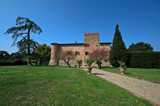 castello-Farinata