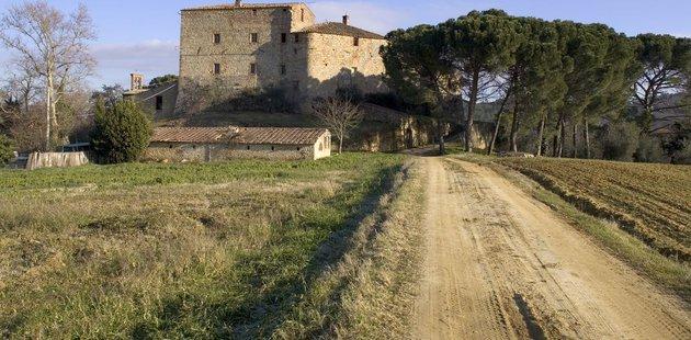 castello-Sapia