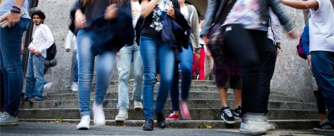 """""""Studenti disabili in aumento, tanti senza insegnante di sostegno dedicato"""""""