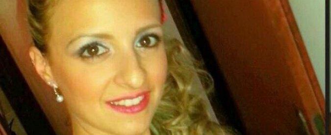 """Andrea Loris Stival, """"Veronica Panarello usò il cellulare di un'amica"""""""