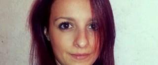 Loris Stival, Veronica Panarello condannata a 30 anni. Esclusa la premeditazione. Ma rischia un altro processo per calunnia