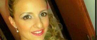 """Andrea Loris Stival, Veronica: """"Voglio andare ai funerali di mio figlio"""""""