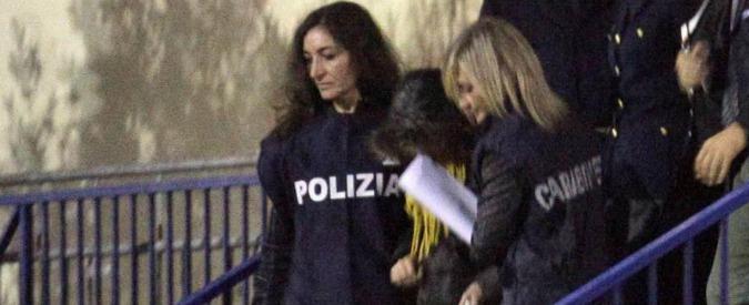"""Andrea Loris Stival, gip: """"Veronica ha ucciso, la sua è un'indole malvagia"""""""