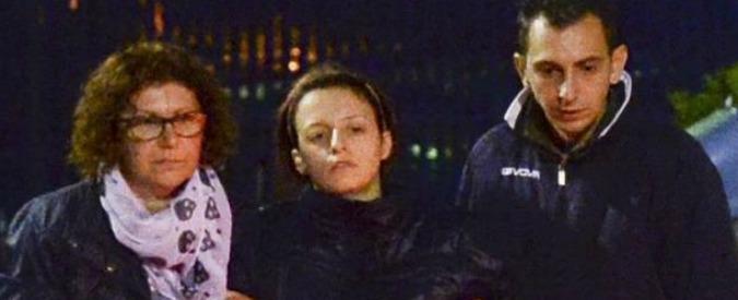 """Andrea Loris Stival, sorella di Veronica: """"Ha nascosto cellulare con foto e video"""""""