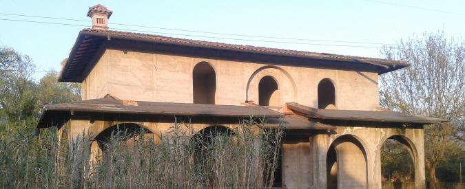Forte dei Marmi, case popolari nella villa del boss. Ma i soldi sono bloccati
