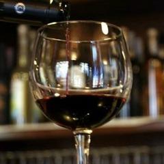 vino240