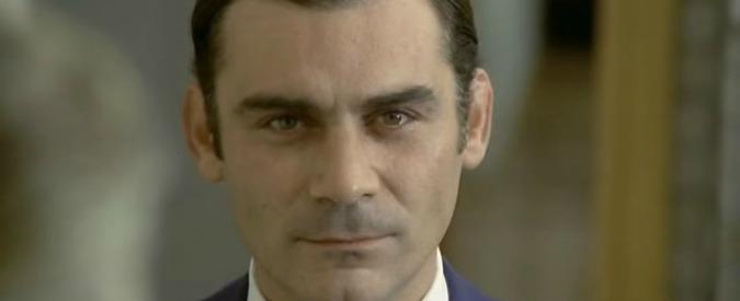Gian Maria Volonté, 20 anni fa moriva un attore totale e mimetico
