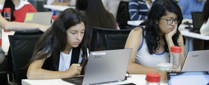 Uk, votata norma che obbligherà aziende a pubblicare report sul gender gap
