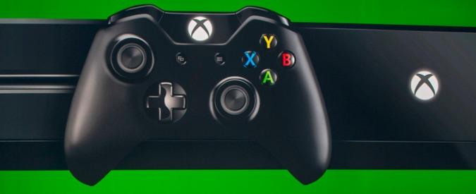 Attacco hacker, sospesi per ore i servizi online di Xbox e Playstation