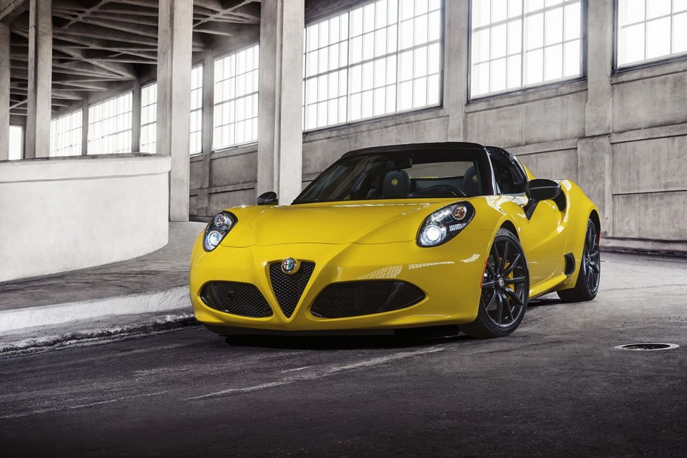 150112_Alfa-Romeo_4C-Spider-US-version_01-1