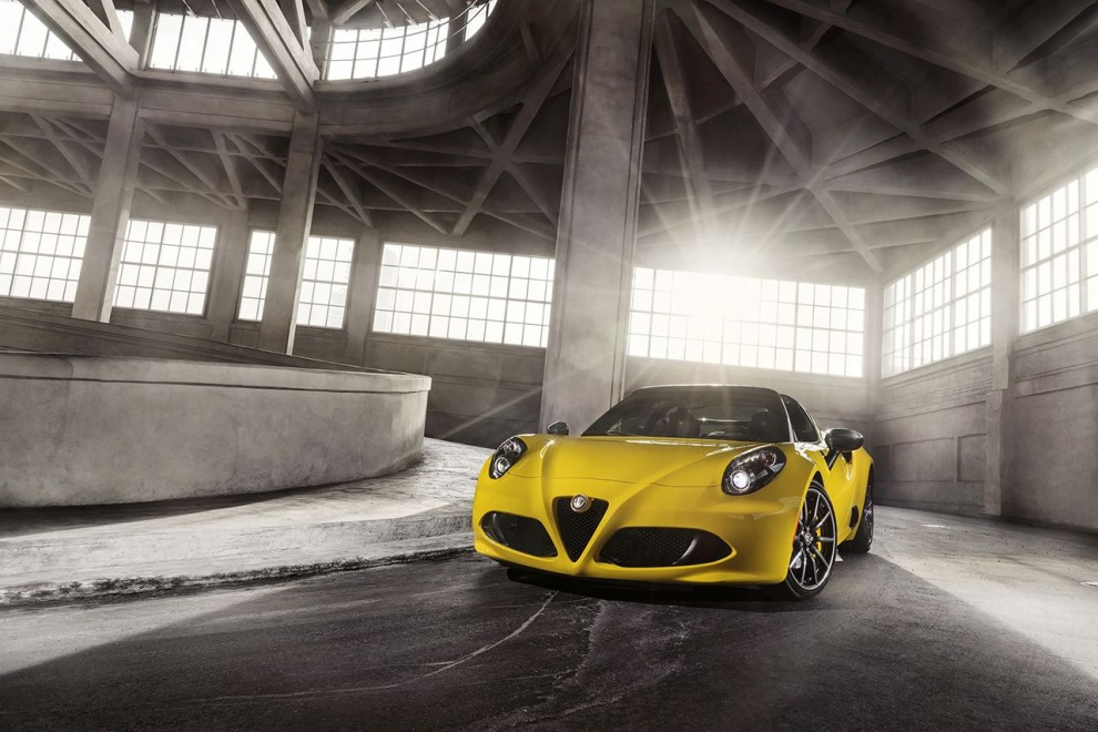 150112_Alfa-Romeo_4C-Spider-US-version_05