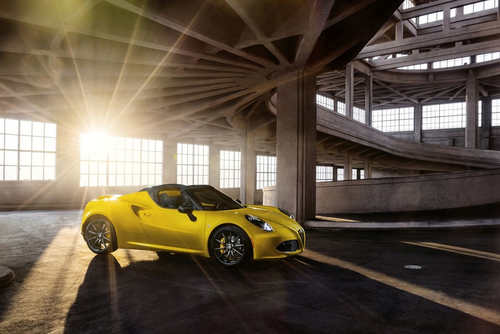 150112_Alfa-Romeo_4C-Spider-US-version_14