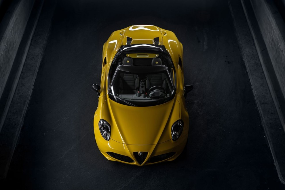 150112_Alfa-Romeo_4C-Spider-US-version_18