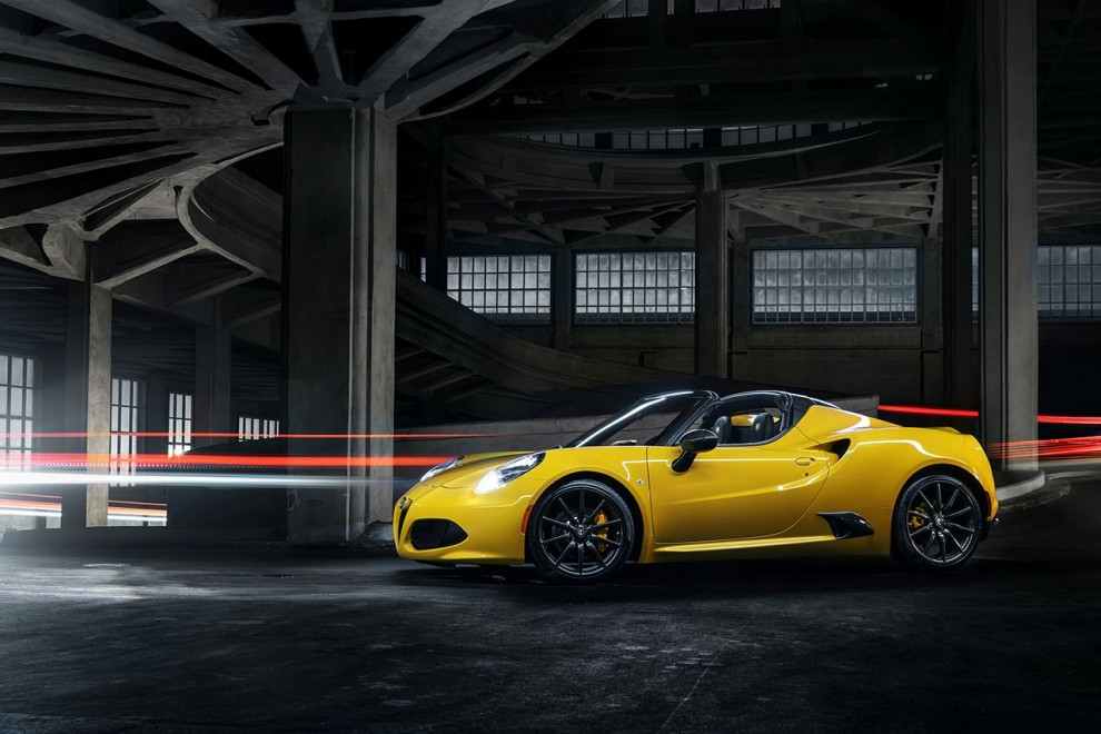 150112_Alfa-Romeo_4C-Spider-US-version_20