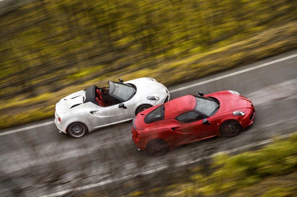 150112_Alfa-Romeo_4C-Spider-US-version_62