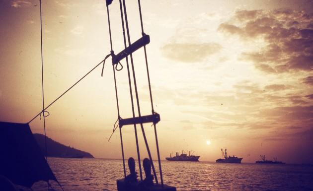 20150119 lisca-bianca-mare-barca-albeggiani-cantiere-sociale 1