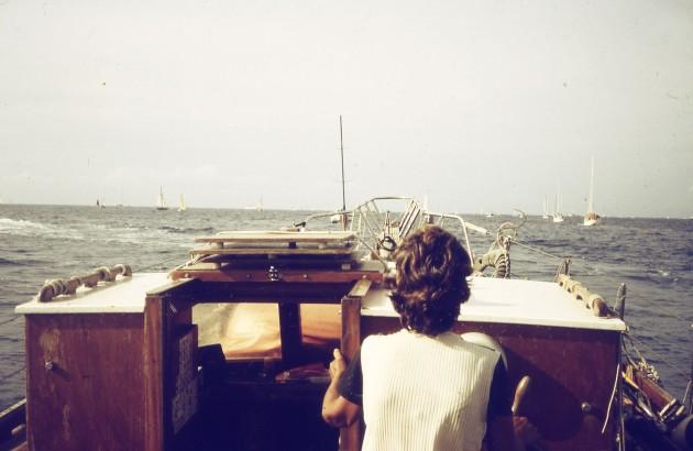 20150119 lisca-bianca-mare-barca-albeggiani-cantiere-sociale 2