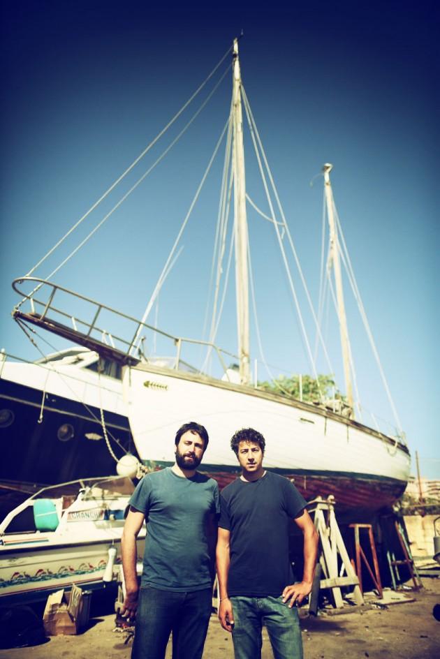 20150119 lisca-bianca-mare-barca-albeggiani-cantiere-sociale 4