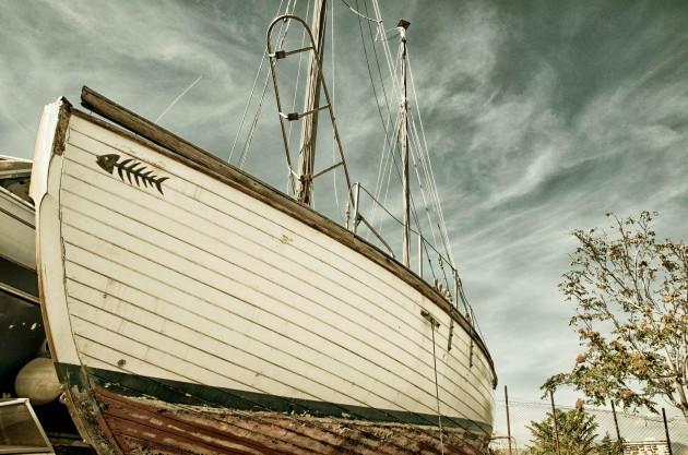 20150119 lisca-bianca-mare-barca-albeggiani-cantiere-sociale 7
