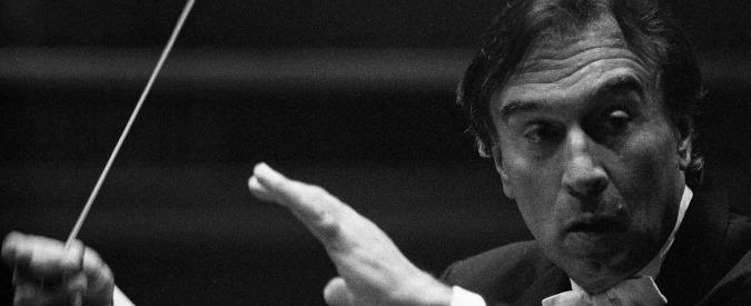 Claudio Abbado, dopo 40 anni la Cassazione pone fine al contenzioso con il Fisco e dà ragione al maestro