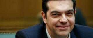 Tsipras, il grimaldello di Vladimir Putin per scardinare l'Ue. In cambio di miliardi